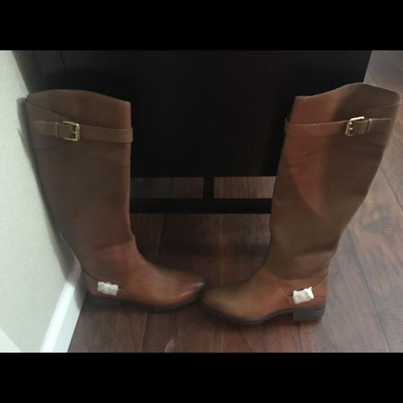 965d2fdb7c48e Sam Edelman Portman Knee High Riding Boots